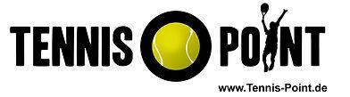 LOGO-Tennis-Point.jpg