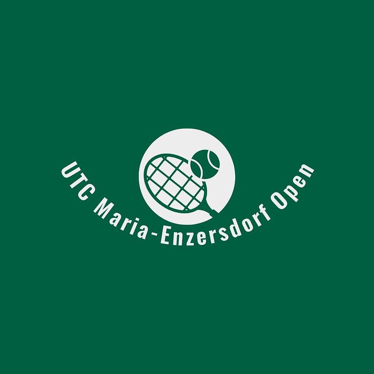 Maria Enzersdorf-Open FINALS