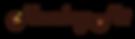 Logo naam website-01.png