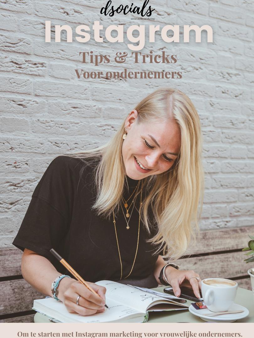 tips & tricks.png