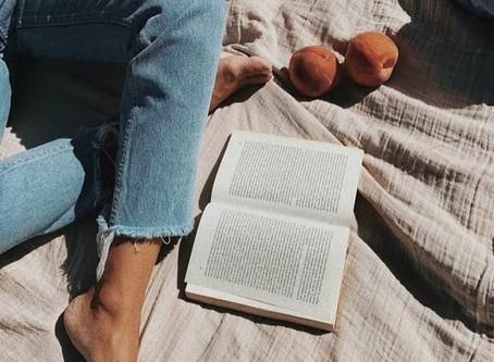 Heb je dit al gelezen?