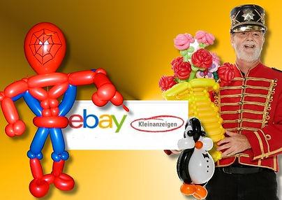 banner  ebay1.jpg