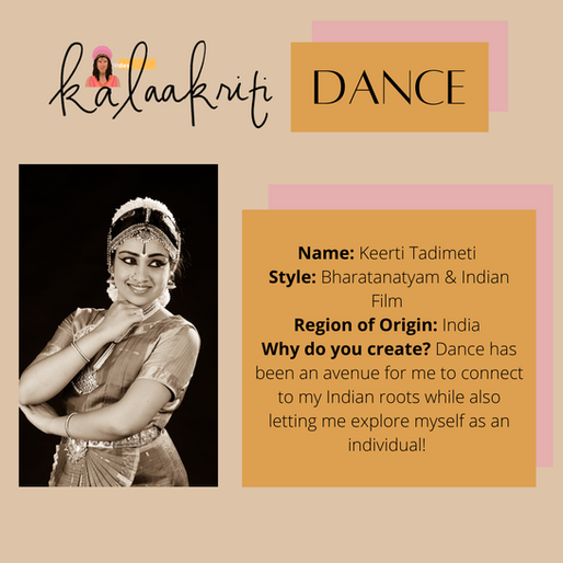 Kalaakriti: The Final Take