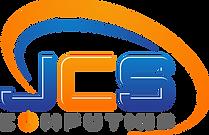 JCS Computing - Computer Repairs Toowoomba