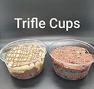 Trifle Cups.jpg