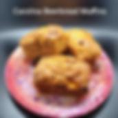 Carolina Beer Bread Muffins.jpg
