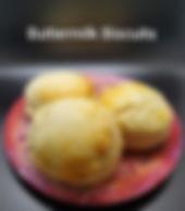 buttermilk biscuits - Copy.jpg