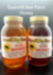 Sawmill Honey.jpg