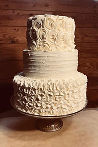 Three Pattern Wedding.jpg