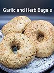 Garlic Herb Bagel.jpg