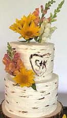 S & K Wedding Cake .jpg