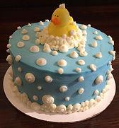 Rubber Ducky Cake .jpg