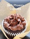 Dark Phoenix Cupcakes.jpg