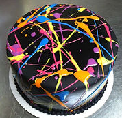 80s Cake.jpg