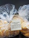 Cheddar cheese cookies.jpg