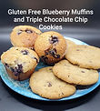 Gluten Free Muffins and Cookies.jpg