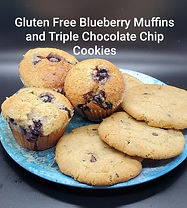 Gluten Free Muffins and Cookies.jpg