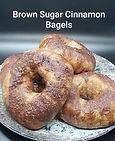 Brown Sugar Bagels - Copy.jpg
