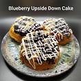 Blueberry Upside Down Cake - Copy.jpg