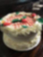 Strawberry Cake 1.jpg