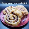 Raspberry Rolls.jpg