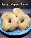 Spicy Jalapeno Bagel.jpg