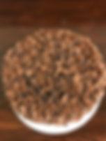 Chocolate Mousse Cake 2.jpg