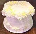 Lemon Drop Cake .heic