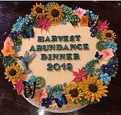 Harvest Cake.jpg