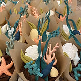 ocean theme cupcakes_edited.jpg