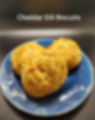 cheddar dill biscuits.jpg