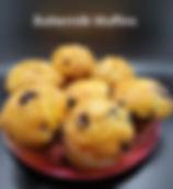 Buttermilk Muffins - Copy.jpg