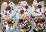 Candy Cupcakes.JPG