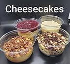 Cheesecakes.jpg