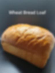Wheat bread loaf.jpg