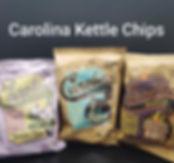 Chip Bags.jpg