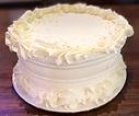 vanilla cream cake .heic