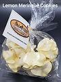 Lemon Meringue Cookies.jpg