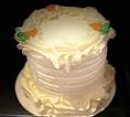 Carrot Cake.heic