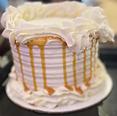 Caramel Cake.heic