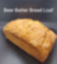 Beer Batter Loaf - Copy.jpg