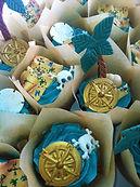 Treasure cupcakes.jpg