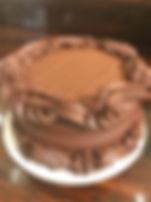 Dark Phoenix Cake 1.jpg