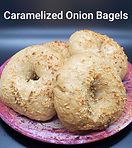 Caramelized Onion Bagel.jpg