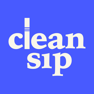 Clean Sip Straw Cleaner
