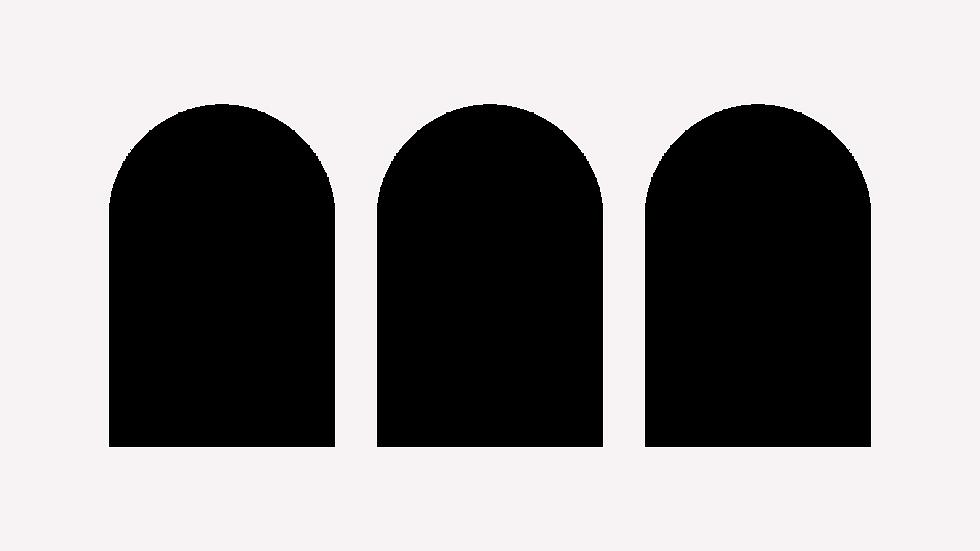 bordersmaller-01.png