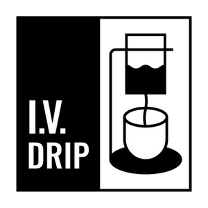 Isla Vista Drip