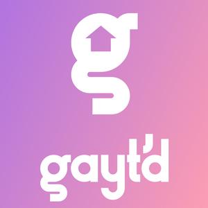 gayt'd Housing App