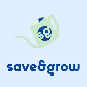 Save and Grow App