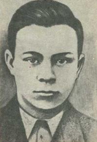 стобровский 2.PNG